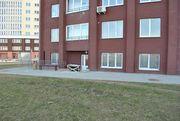 Сдается помещение в жк Вивальди по ул.Городецкой 93м.