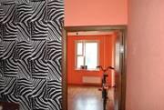 Сдается квартира под офис на пр Любимова 36м по 15 евро.
